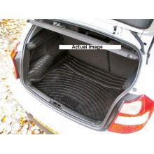 BMW 1 Series E87 5 Doors Boot Mat Liner